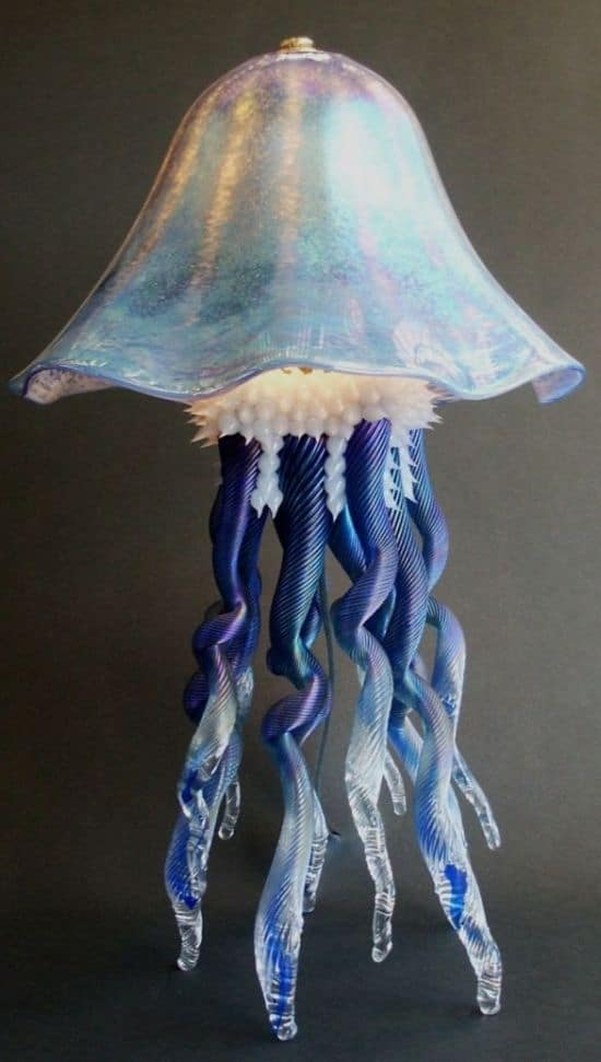 of all photos design and tumblr nemo life roxy courtesy offbeat you russell home captain light pendant jellyfish for lamps