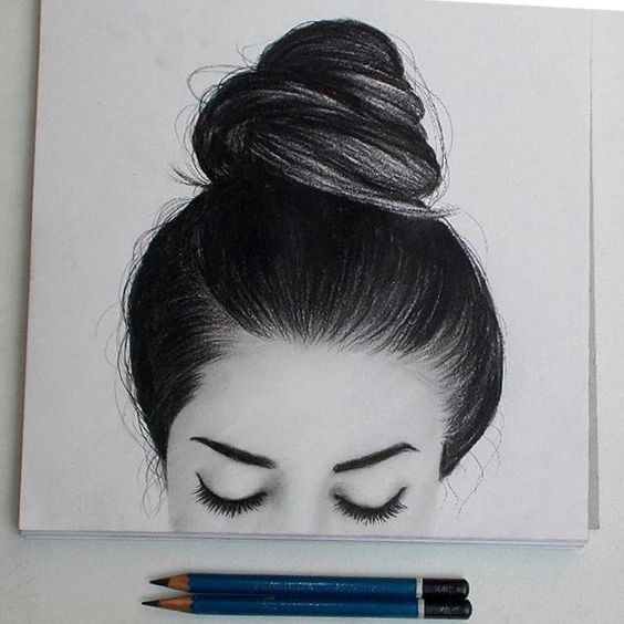 Drawing Ideas | 111 Cool and Fun Things to Draw
