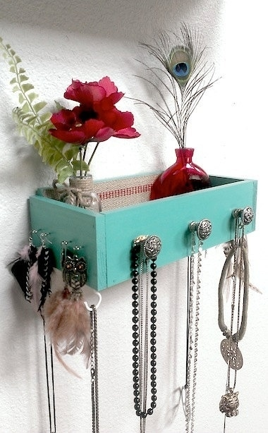 20 Crazy DIY Projects That Will Instantly Upgrade Your Home Decor 1