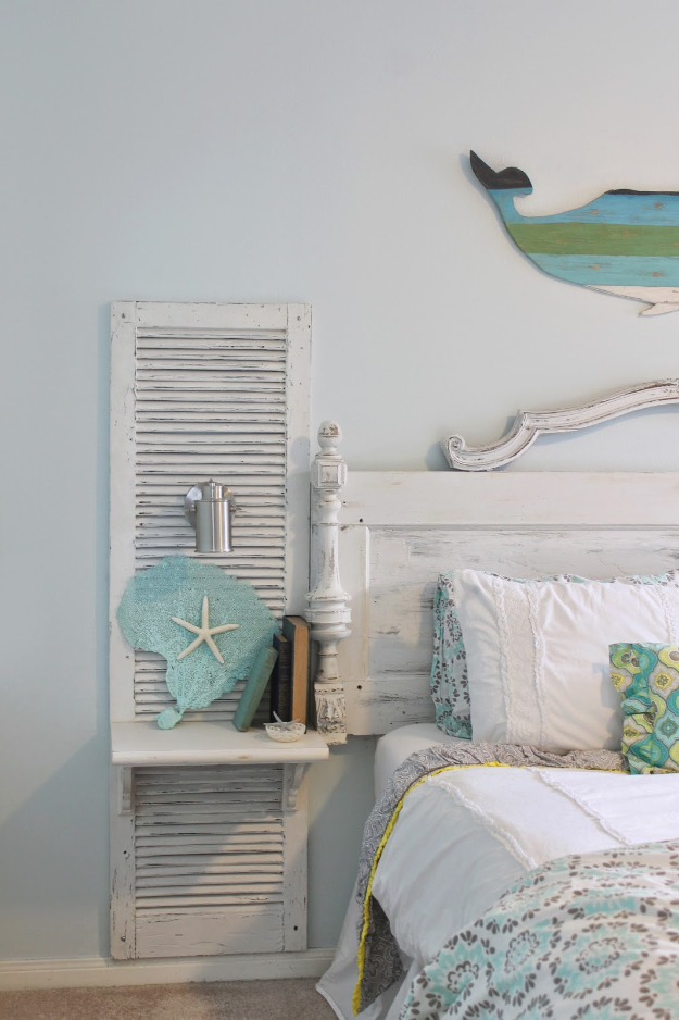 20 Crazy DIY Projects That Will Instantly Upgrade Your Home Decor 12