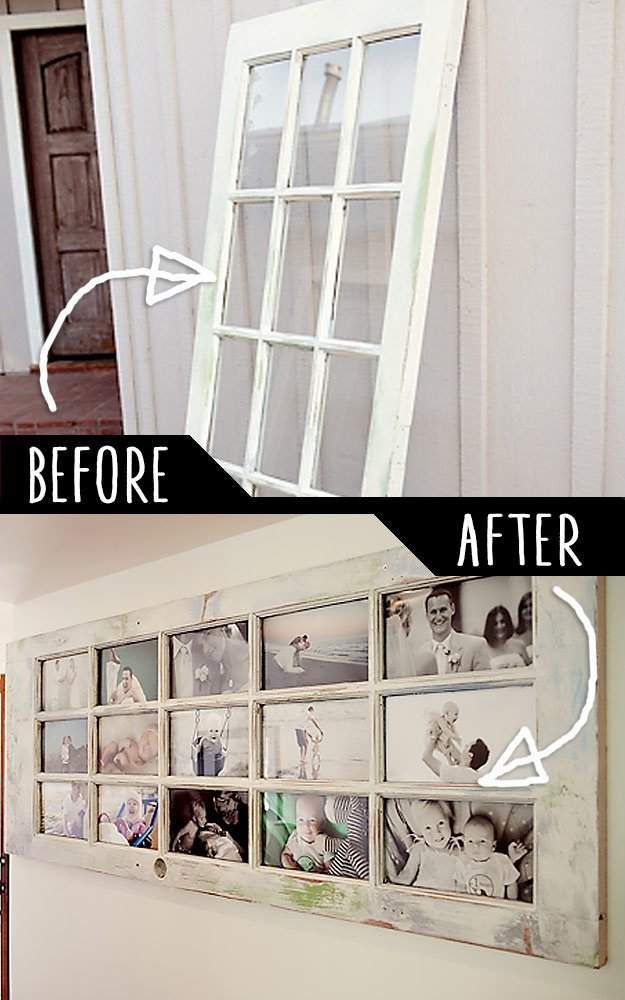 20 Crazy Diy Projects That Will Instantly Upgrade Your Home Decor
