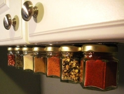 20 Crazy DIY Projects That Will Instantly Upgrade Your Home Decor 7
