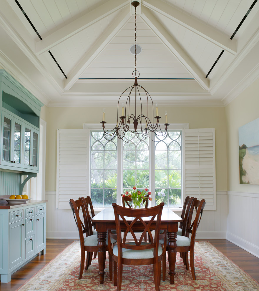 20 Fantastic Traditional Dining Room Interiors That Sparkle With Elegance 10 Homesthetics Inspiring Ideas For Your Home