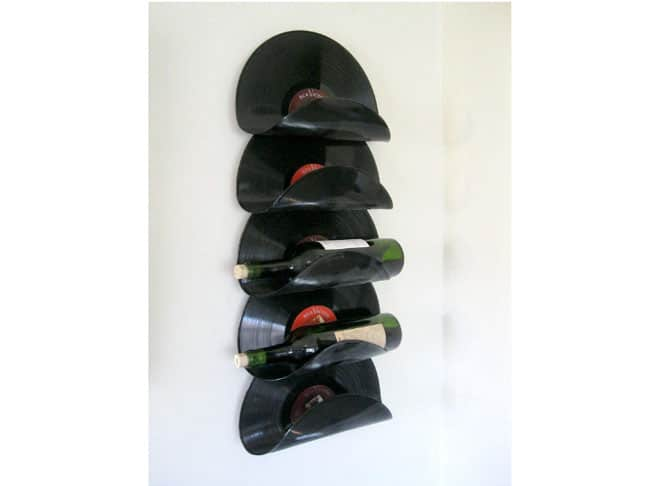 20 Incredible DIY Wine Rack Ideas Youll Want To Make Right Now 1