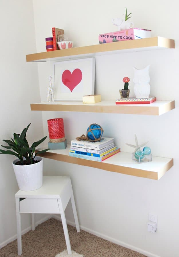 25 Cheap DIY IKEA Hacks to Beautify Your Decor Instantly ...