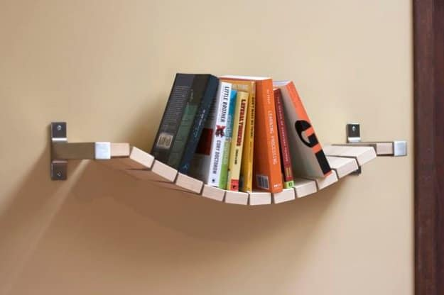 25 Cheap But Awesome DIY IKEA Hacks That Can Upgrade Your Decor In An Instant 34