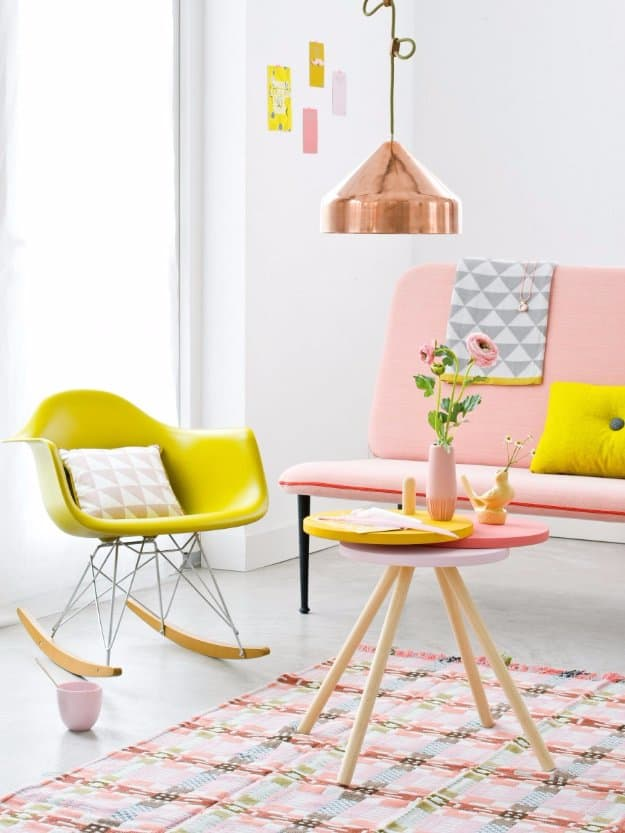 25 Cheap But Awesome DIY IKEA Hacks That Can Upgrade Your Decor In An Instant 36