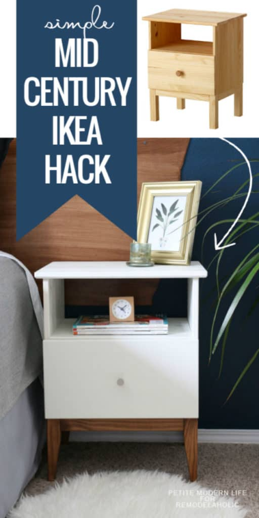 25 Cheap Diy Ikea Hacks To Beautify Your Decor Instantly