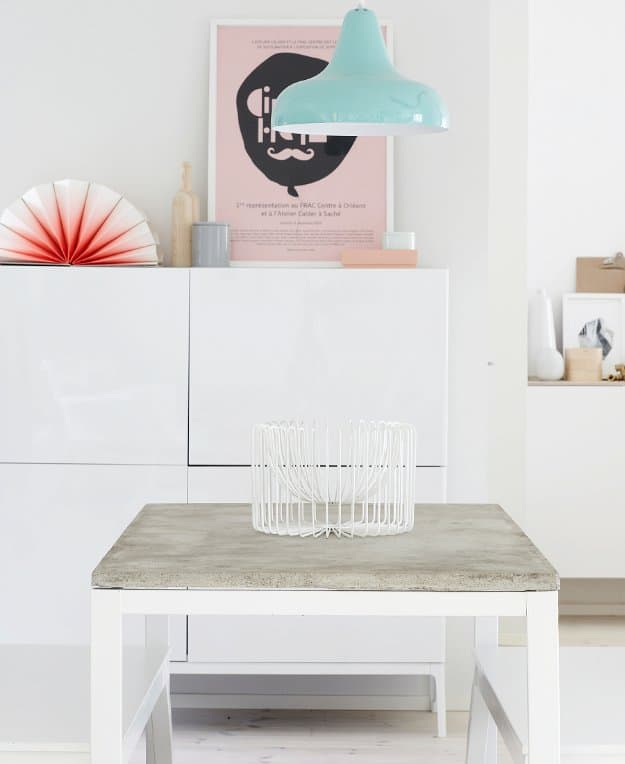 25 Cheap But Awesome DIY IKEA Hacks That Can Upgrade Your Decor In An Instant 45