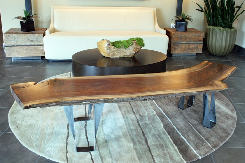 10 Fabulous Diy Coffee Tables That Are Easy To Make