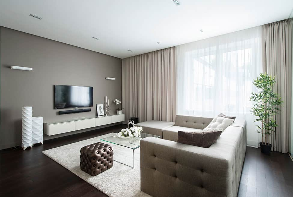 home design features 01