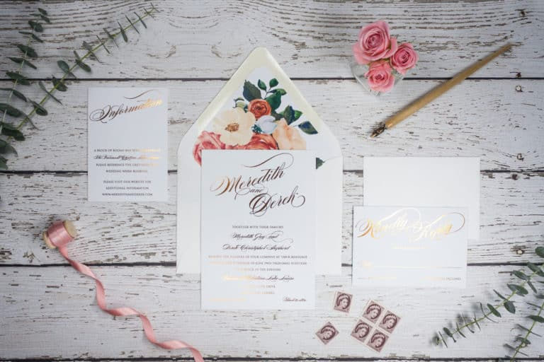 What is RSVP   Learn What Does RSVP Mean on an Invitation