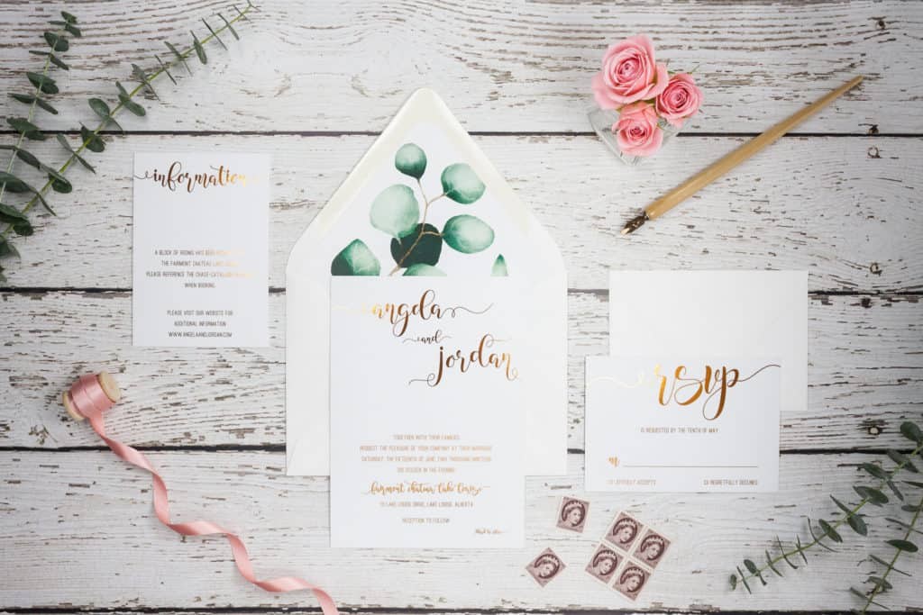 What Is Rsvp Learn What Does Rsvp Mean On An Invitation Decoration