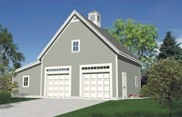 X Garage Plans on carport with storage plans, woodworking plans, luxury home plans, foundation plans, gazebo plans, elevator plans, basement plans, arbor plans, adirondack chair downloadable plans, deck plans, shed plans, fitness center plans, workbench plans, 24 x 32 cottage plans, studio plans, great room plans, carport addition plans, floor plans, greenhouse plans, warehouse plans,