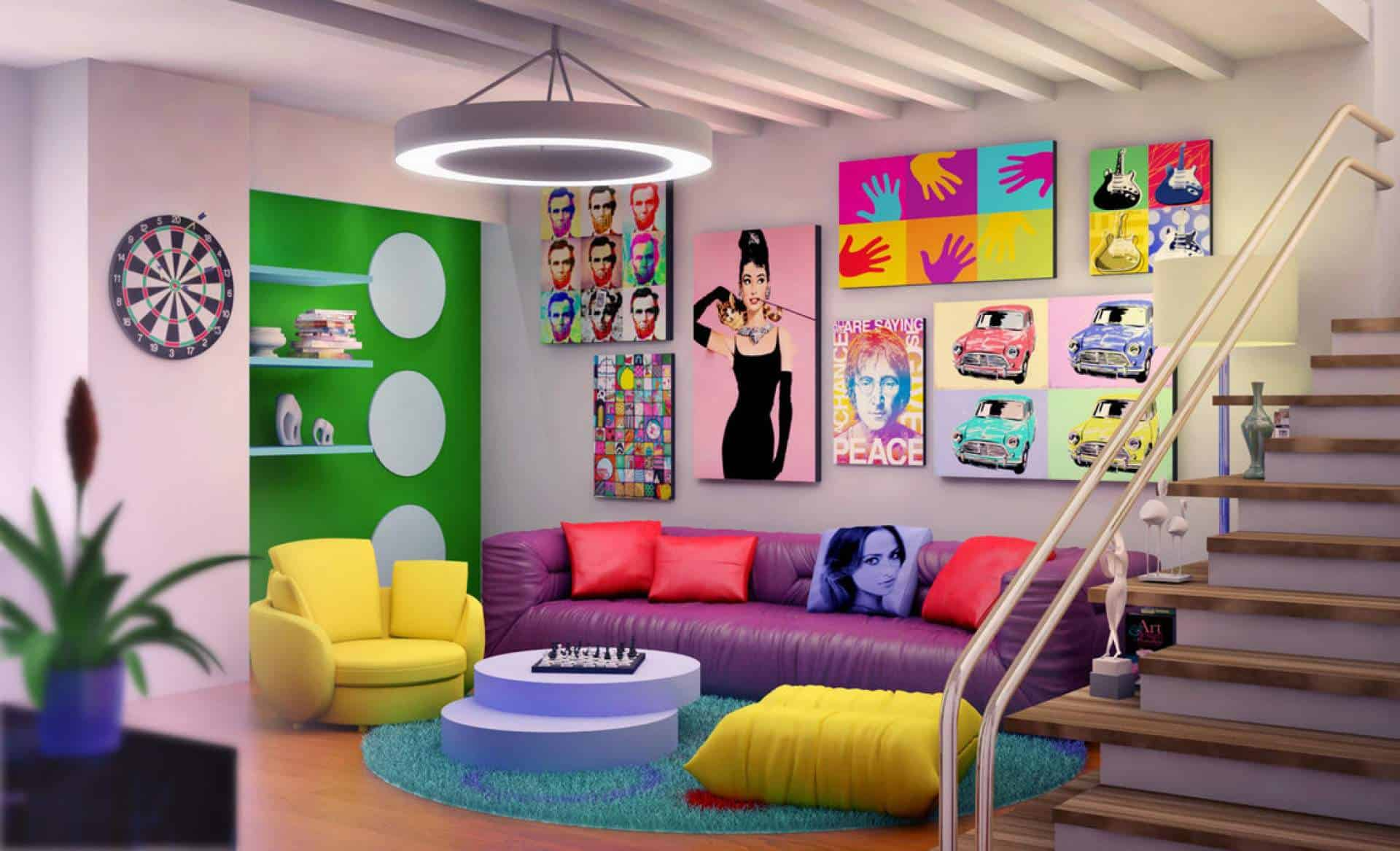 15 colorful and fancy living room designs top dreamer fancy bedroom designs bedroom 2 bedroom apartments for rent paint ideas designs 4 house furniture sets 1