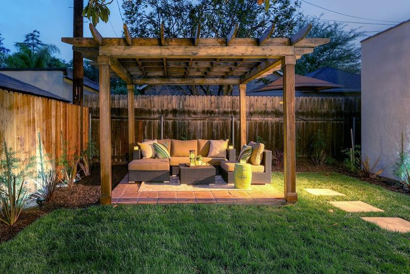 Fabulous Patios Designs That Will Leave You Speechless   Homesthetics    Inspiring Ideas For Your Home.