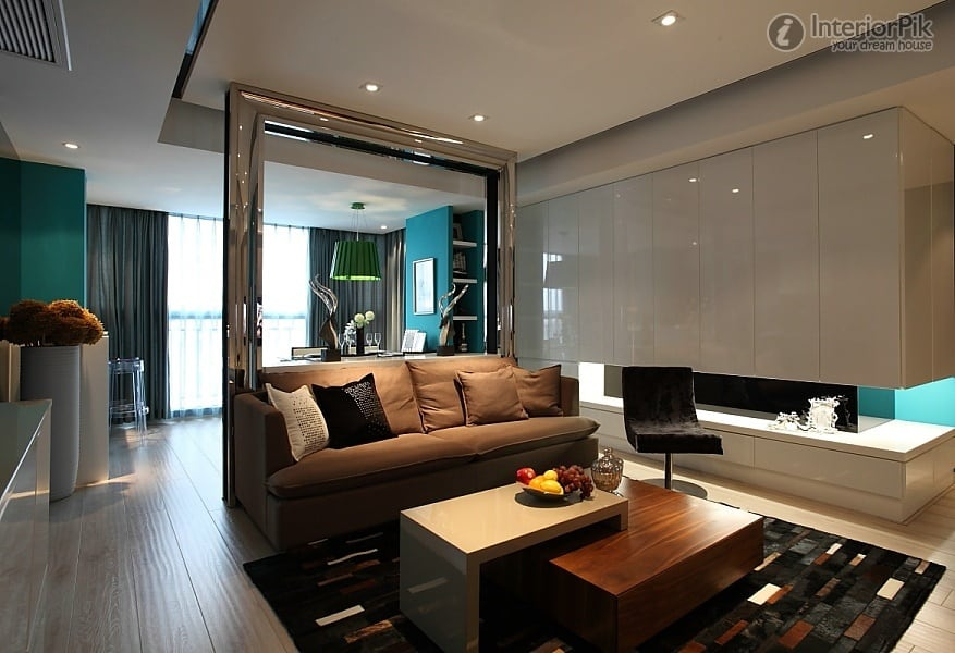 Contemporary Room Dividers That Will Add Style To Your Home Homesthetics Inspiring Ideas For