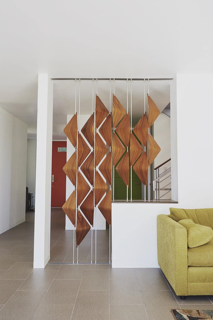 How To Build A Room Divider Wall Type Of Beds Rolling Shelf Cart Folding Chair Storage Rack