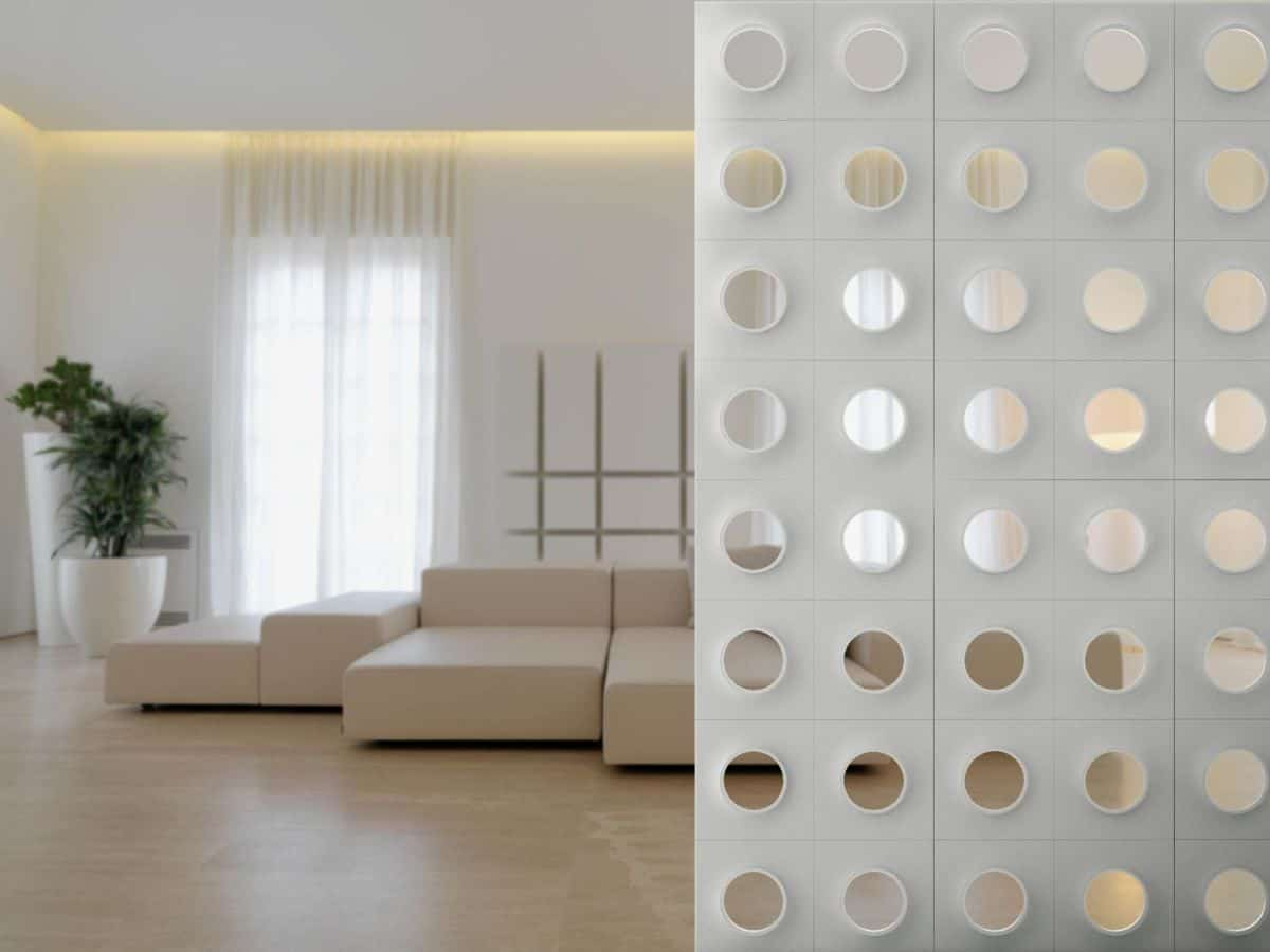 Amazing Room Dividers