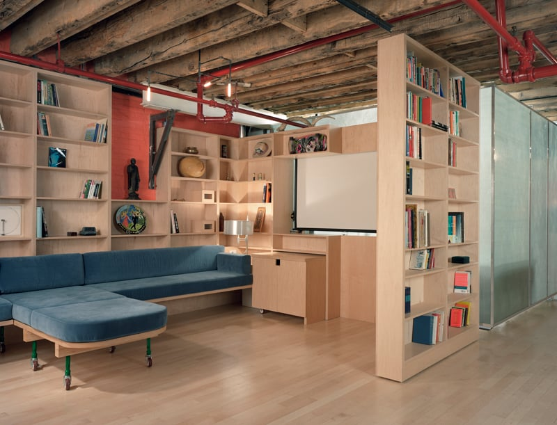 Basements Renovations Ideas 15 mind-blowing basement remodeling projects to consider