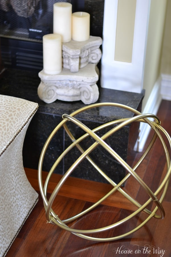 Do It Yourself Home Design: 18 Fun DIY Hula Hoop Projects That Will Impress You