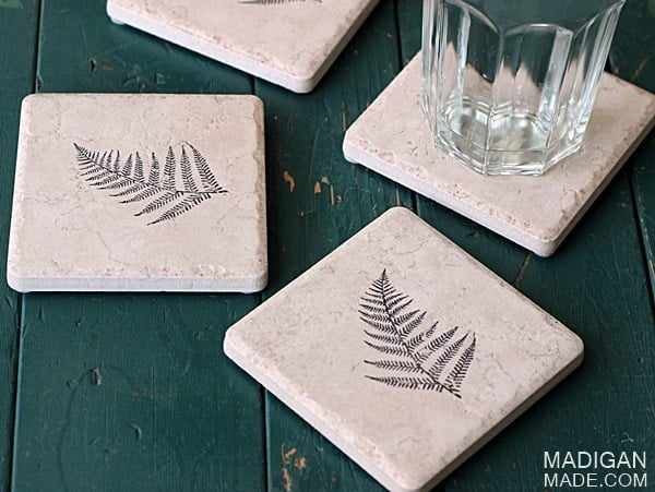 handmade coasters from tile 01 zps630ee51d