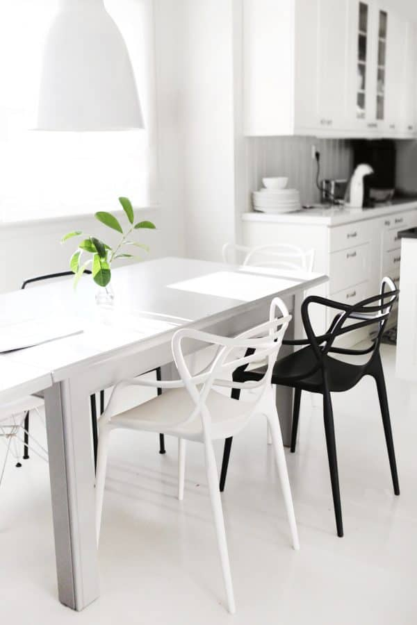 Mismatched Chairs That Will Add A Unique Touch To Your ...