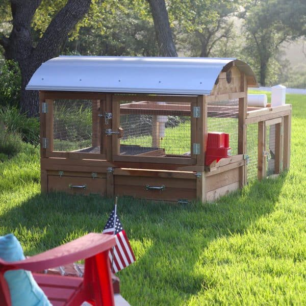 43 free diy duck coop plans & duck houses plans for enthusiasts