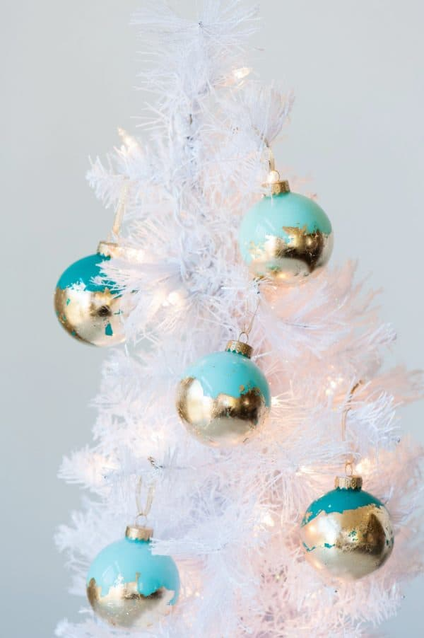 111 worlds most magical diy christmas ornaments for a merry xmas the creator of this project has gone into great depths to explain this amazing diy idea and we suggest you click on the link mentioned below the solutioingenieria Images
