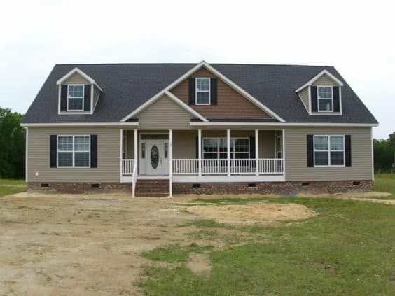 Houses For Rent With  Car Garage Outside Lexington Ky