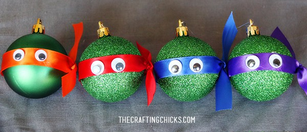 111 worlds most magical diy christmas ornaments for a merry xmas if you love this diy idea then be sure to click on the link mentioned below the illustration to learn more about this wonderful project solutioingenieria Images