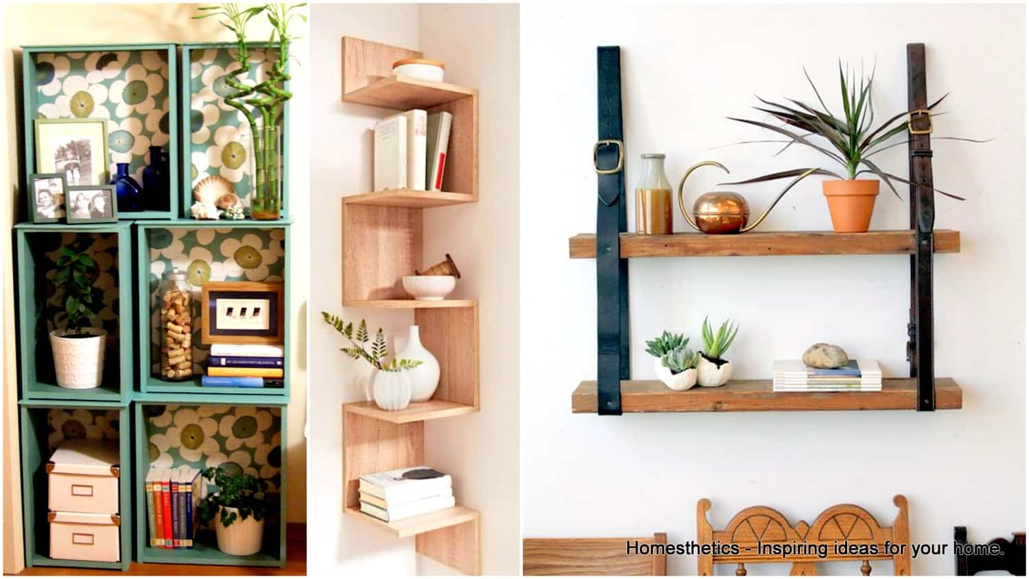 57 Diy Free Bookshelf Plans Learn How To Build A Bookshelf