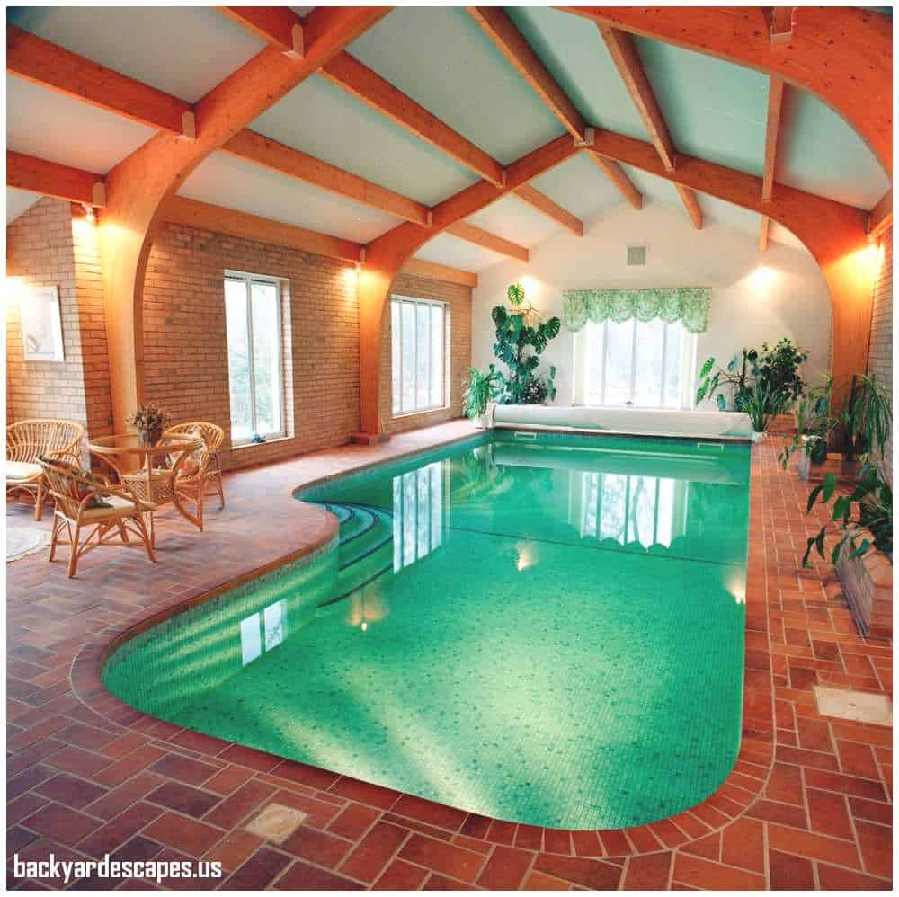 pools design fresh 14 covered swimming pools design fresh thebusylife of pools design