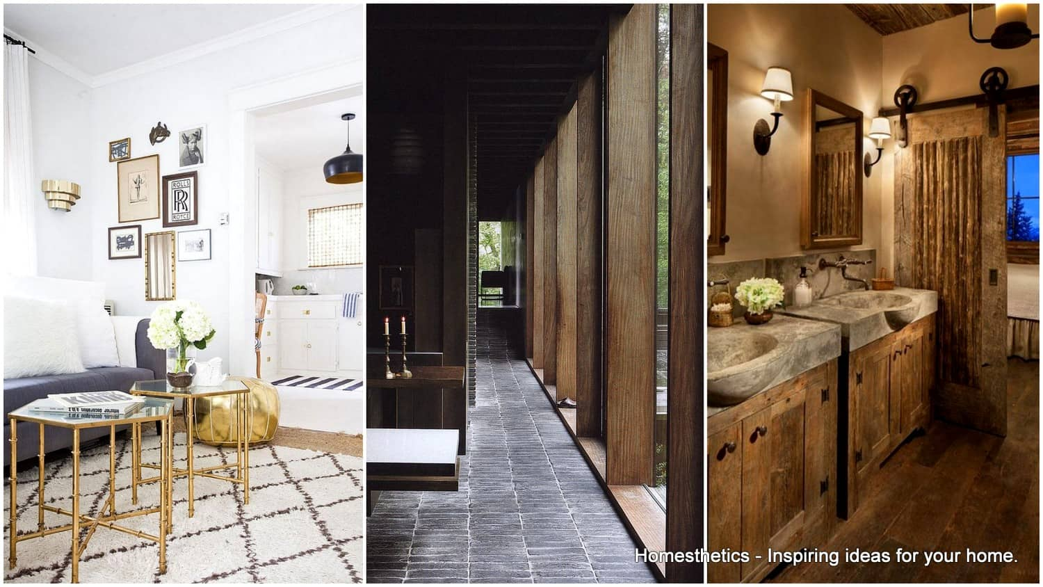 13 Epic 2018 Interior Design Trends That Should Not Be Overlooked