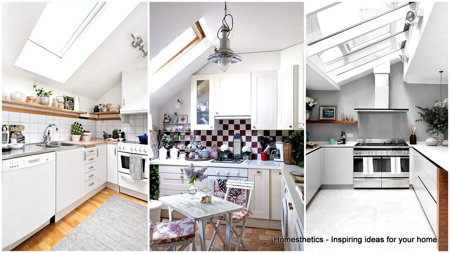 decorating of best kitchen to ideas k photos decorate by budget how a decor amazing on
