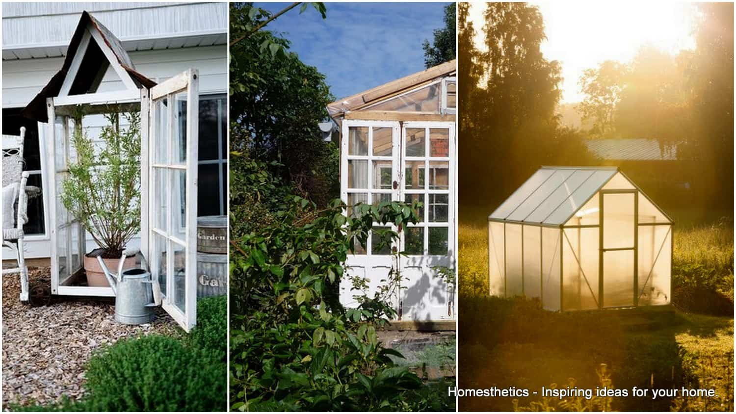 72 FREE DIY Greenhouse Plans to Build Right Now Greenhouse Plans Designs Single Slope on greenhouse cabinets, easy greenhouse plans, big greenhouse plans, backyard greenhouse plans, greenhouse garden designs, winter greenhouse plans, small greenhouse plans, attached greenhouse plans, homemade greenhouse plans, lean to greenhouse plans, diy greenhouse plans, pvc greenhouse plans, solar greenhouse plans, greenhouse architecture, greenhouse ideas, greenhouse layout, greenhouse windows, wood greenhouse plans, a-frame greenhouse plans, hobby greenhouse plans,