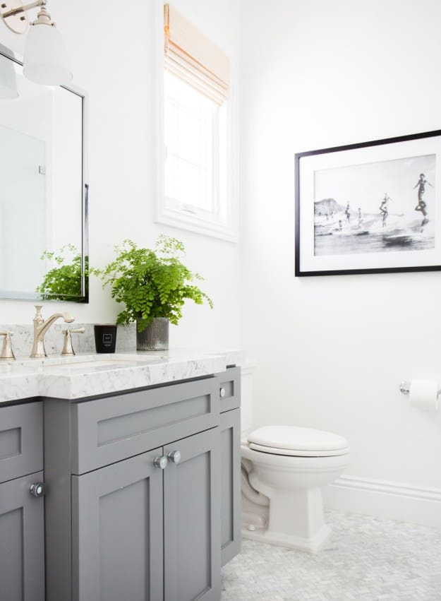 19 Unexpected Bathroom Artwork That Will Take You Aback Homesthetics Inspiring Ideas For Your Home