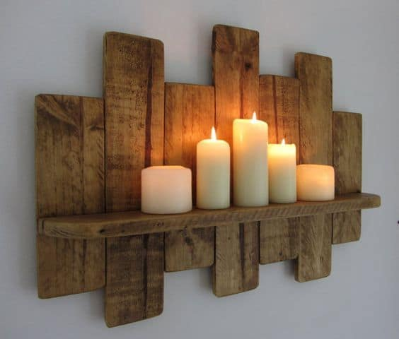 Cheap And Easy Home Decorating Ideas 31