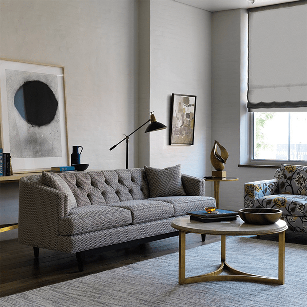 Modern Make 20 Chester Will Your Classy That Super Sofas Look Home uJFKT1l3c