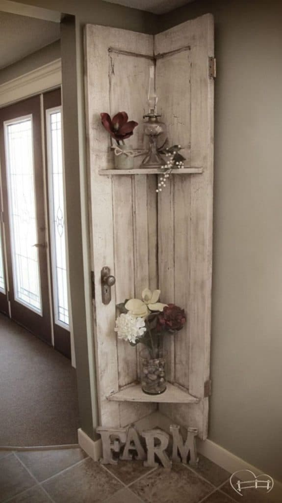 Creative Diy Rustic Home Decor Ideas Youll Fall In Love With It 16 Homesthetics Inspiring Ideas For Your Home