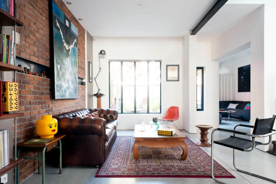 20 Super Modern Chester Sofas That Will Make Your Home Look Classy Homesthetics Inspiring