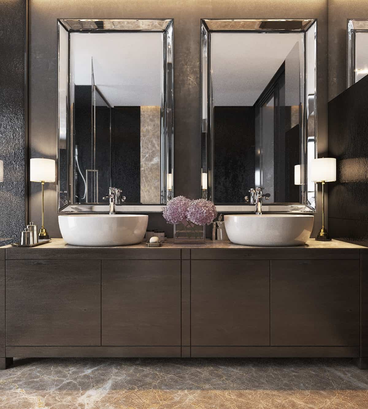 luxury apartments bathrooms with delightful fresh luxury apartments bathrooms images a0ds 2253 inside magnificent luxury apartments bathrooms