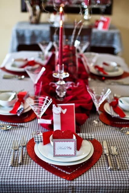 romantic bouquets table arrangements decoration ideas backdrops decorations to make home design simple diy setting for decoration ideas for valentines day