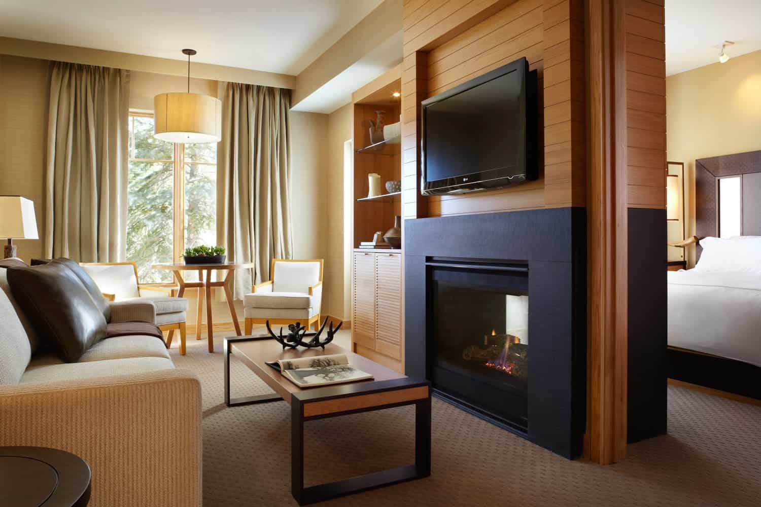 viceroy snowmass 1465315809 0