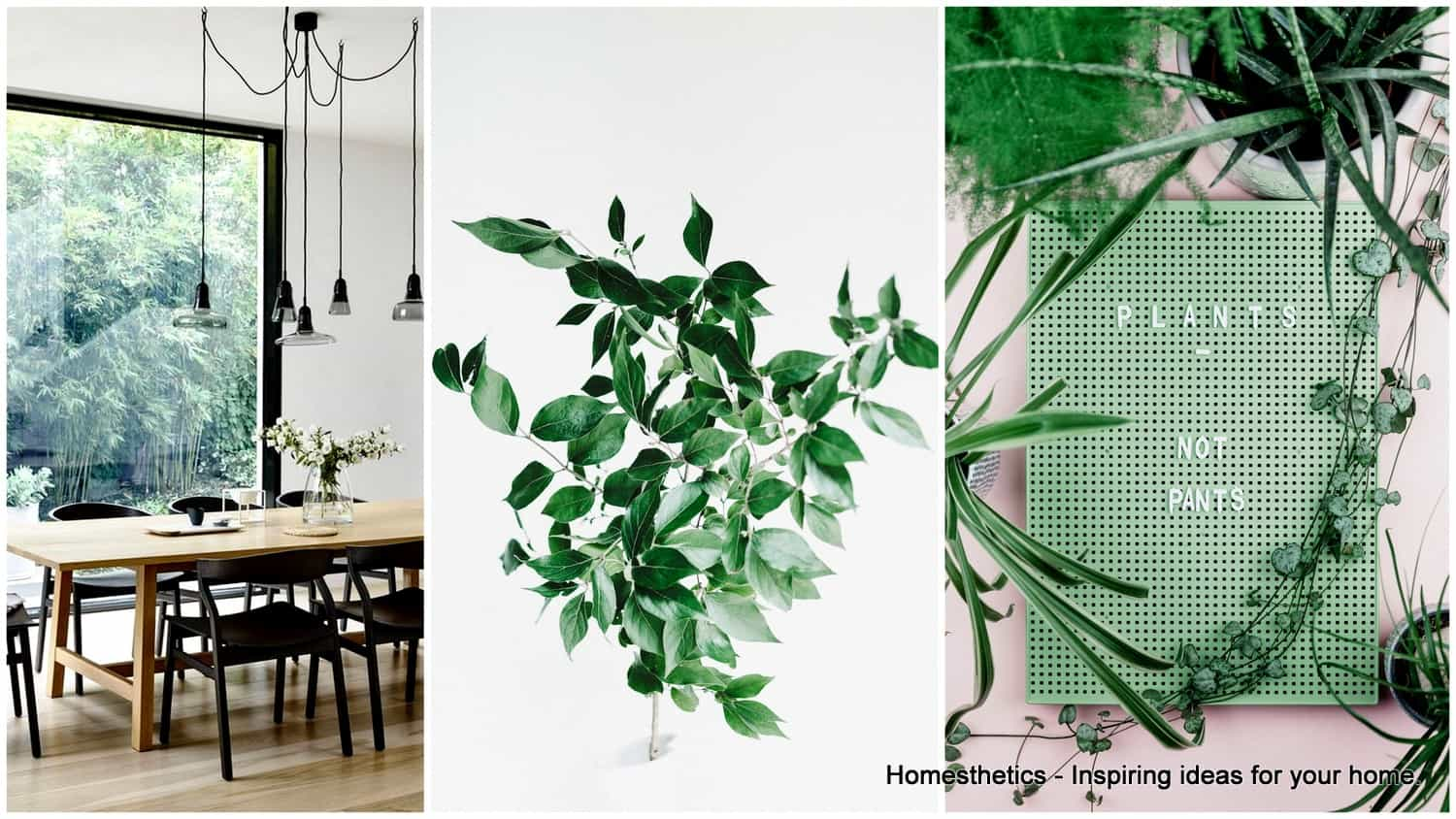 19 Simple Tips That Will Get Your Home Ready For Spring