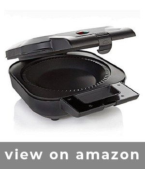 http://www.amazon.es/s/?field-keywords=Wolfgang%20Puck%201200-watt%209%22%20Electric%20Pie%20Maker%20with%20Pastry%20Cutter