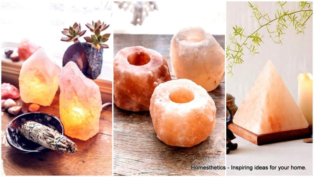 Best Himalayan Rock Salt Lamp Reviews of 2019
