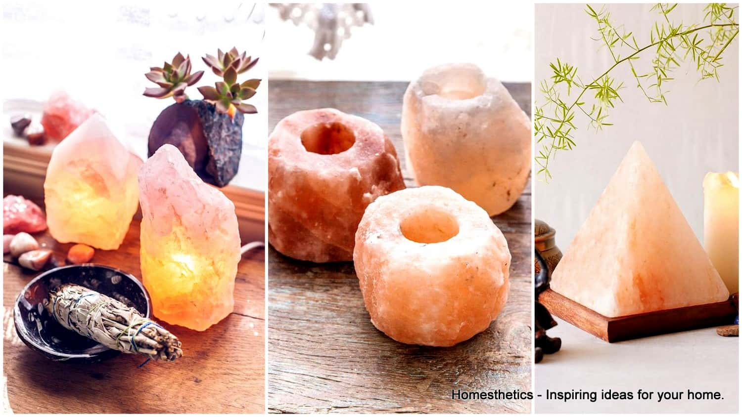 15 Best Himalayan Rock Salt Lamp Of 2019 |review By