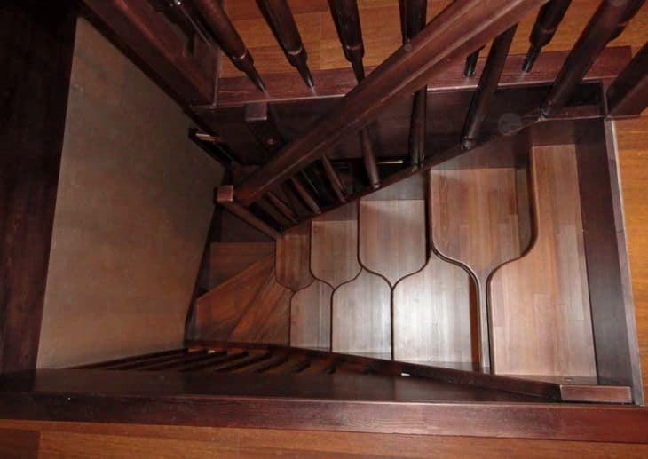 Architecture Stairs 101 Types Of Stairs Materials Designs Explained