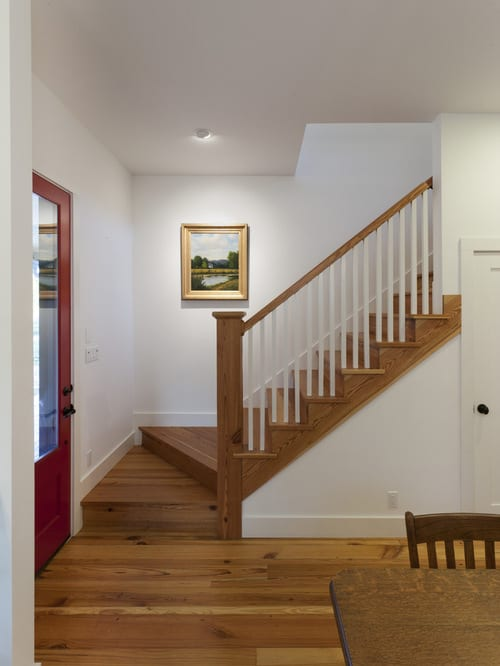 Architecture & Stairs 101| Types of Stairs, Materials, Designs Explained